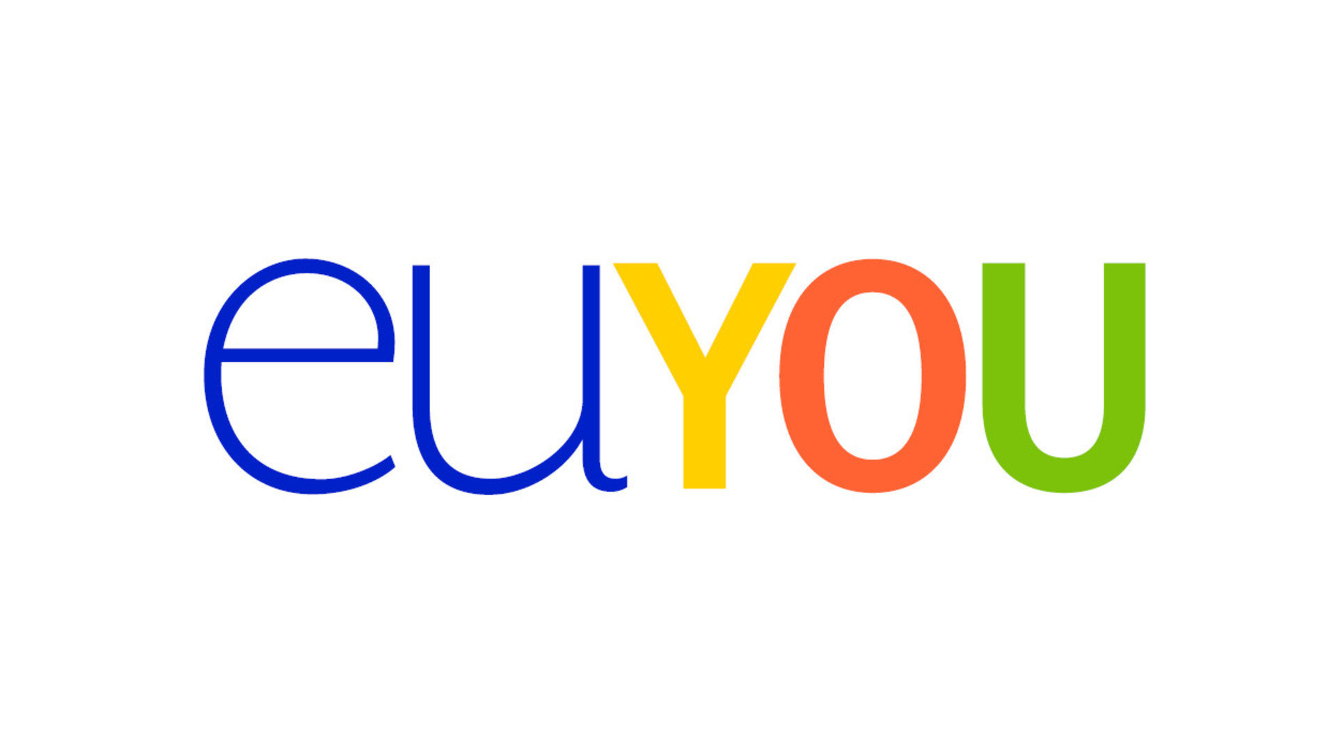 EUYOU - EU and Youth