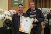 MCC Hostel became the 3. best youth hostel in Slovenia
