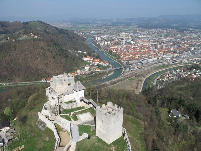 f44cf6be945a0 Action - Attractions of Celje - Celjski Mladinski Center